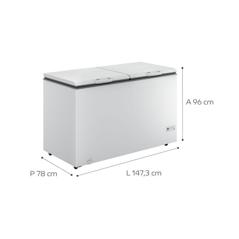 freezer-consul-CHB53EB-2
